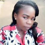 Leonie Kouyo Profile Picture