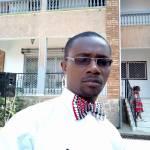 Daniel MBONGO Profile Picture
