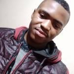Kévin MOYAP Profile Picture
