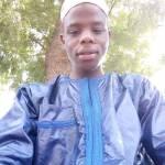 Abdoulbaki KATCHALLA Profile Picture