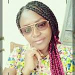 Raissa Tchami Profile Picture