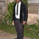 Boris DJOTE MBAKOP Profile Picture