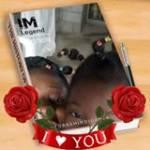 Beatrice Moukaissedi Profile Picture