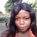 Raissa NGANTCHE MBOSSEU Profile Picture