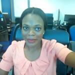 Rosane DAGA NGAKEU Profile Picture