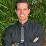 Johens BRAVO Profile Picture