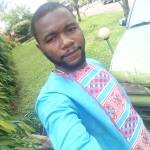 Rostand charly TOWA PEYUEMBOB Profile Picture