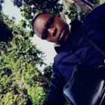 Emmanuel Mbegist Profile Picture