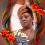 Clarisse NGUEMI Profile Picture