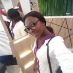 ANNIE LOVE DIM Profile Picture