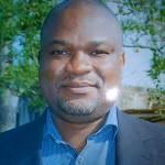 Manfred NGWEHA NDJOCK Profile Picture