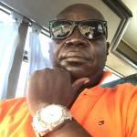 User Martin Djonwe KASSOUMBEL Profile Picture