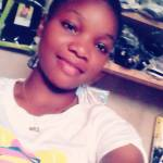 Yollande MAKOUO Profile Picture