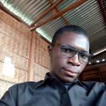 Sylvain MIYEBE YONTA Profile Picture