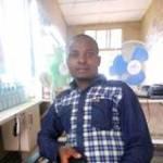 Tahib Mahamat Profile Picture