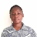 Richelaine TCHIO MANEBO Profile Picture
