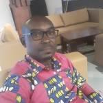 Job KONYA HENTCHO Profile Picture