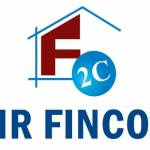 Fairfincorp FAIRFINCORP Profile Picture