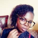 Lyne Geodette TCHATCHUENG Profile Picture