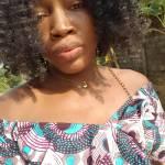 Laure NDOKON Profile Picture