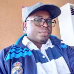 AUREOL SODJIO NANFAH Profile Picture