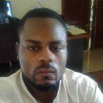 Réginald MOUNDE NDAM KUIPOU Profile Picture