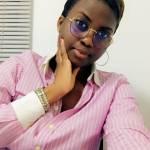 Hordo Cindy Marina KWEDI ELONG Profile Picture