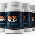 RingHush REVIEWS Profile Picture
