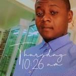 Ricardo NDE FOMBA Profile Picture