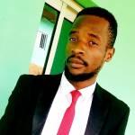 Joselin Joel LAPPE NGUEMANI Profile Picture