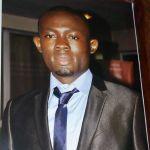 Rostand NDOUMO WANDJI Profile Picture