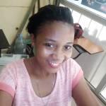 Elisabeth NGO MANYO Profile Picture