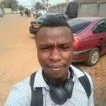 Nelson MELI ZAPZI Profile Picture
