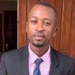 Etienne David ANDEGUE NDJANA Profile Picture