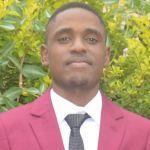 Leonel MBOUH BOKALLY Profile Picture