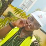 Evrard Daryl NDENDAME Profile Picture