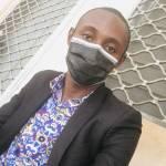 Michel NKOULOU Profile Picture