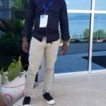 Rodrigue BISIMWA Profile Picture