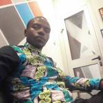 Yves Yannick NDONGO Profile Picture