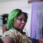 Diane BONGONGUI Profile Picture