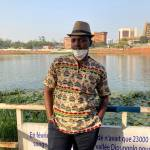 Adronis NDIKURIYO Profile Picture
