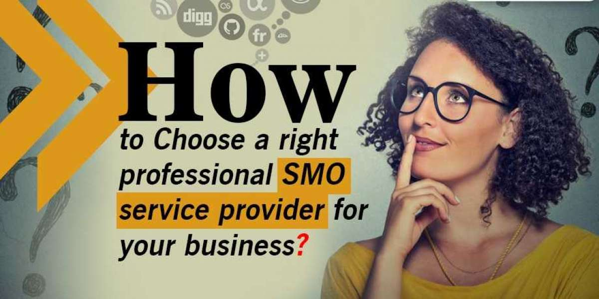 SMO Company Advertising Services in India Can Help You Turn Around Your Business Fast