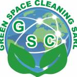 GREEN SPACE CLEANING Sarl Profile Picture