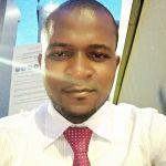 Billy TCHANKOU NGATCHA Profile Picture