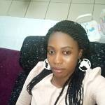 Moriane Lorraine NGUEMDJO NJIMFO Profile Picture
