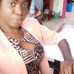 Josiane NGAMENI Profile Picture