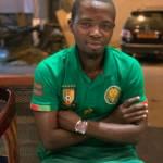 Arcel Gautier YEUMO MBOLDA Profile Picture