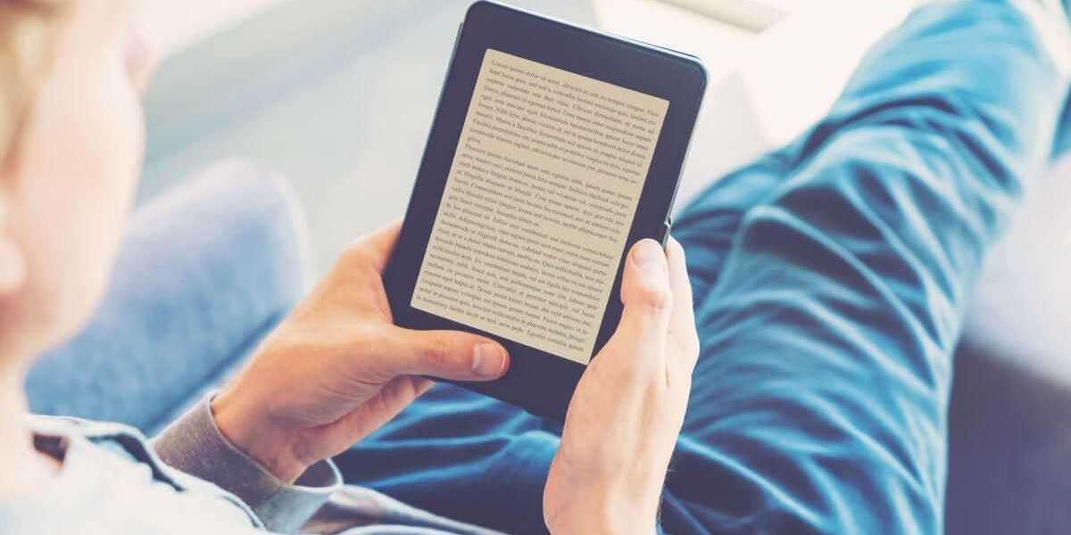 Tips to Promote Your New Ebook