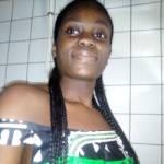 Suzie Arnolde GUIMBANG Profile Picture