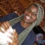 Audrey NGIMBIS Profile Picture